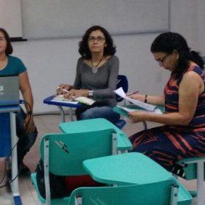 Pesquisas no Cerrado no Maranhão e Piauí discutidas na VIII Jornada Internacional de Políticas Públicas – JOINPP 2017
