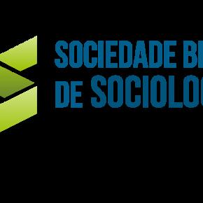 Sociedade Brasileira de Sociologia Emite Nota de Repúdio Contra Atos de Arbitrariedade em Relação a Ocorrido na UFPA