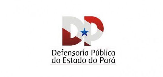 Representação elaborada pela Dra. Andreia Barreto, da DPE/PA contra Belo Sun