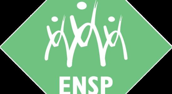 Nota de solidariedade aos pesquisadores da UFPA emitida pela Escola Nacional de Saúde Pública Sérgio Arouca da Fiocruz