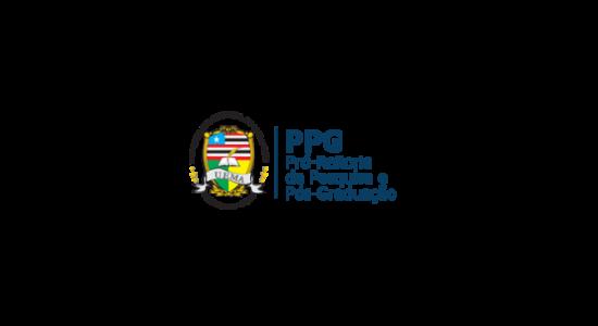 Edital de Processo Seletivo 2018 para ingresso no Mestrado em Cartografia Social e Política da Amazônia - PPGCSPA