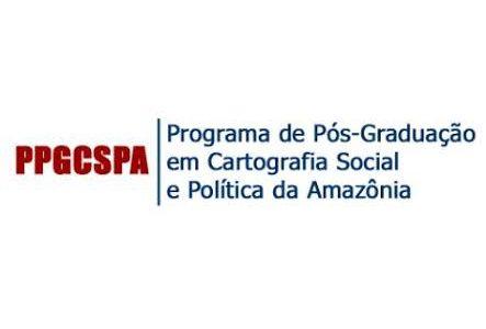 MANIFESTAÇÃO DO PROGRAMA DE PÓS GRADUAÇÃO EM CARTOGRAFIA SOCIAL E POLÍTICA DA AMAZÔNIA (PPGCSPA) CONTRA A REMOÇÃO DAS COMUNIDADES QUILOMBOLAS DE ALCÂNTARA