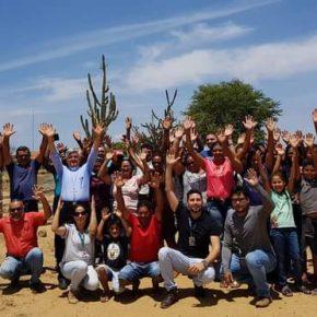 520 anos depois, Piauí tem seu 1º território indígena reconhecido